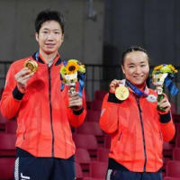 日本の金メダルラッシュが止まらない!スケボー女子で13歳の西矢椛が金メダル!
