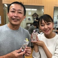 KBCラジオ「壱岐日帰りツアー2019」報告♪ ~観光コース【後編】~