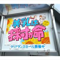 Salute:Summer Fair☆彡