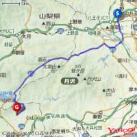 300回記念走行会(東京五輪ロードコース&全日本選手権ロード観戦)実施決定!