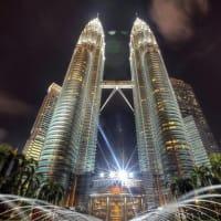 馬來西亞包車旅遊5大理由|馬來西亞包車-家庭旅遊變得超Easy