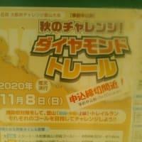348回目(シルバーコース・足元悪し)