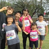 第29回ぐんまマラソン完走(^O^)/