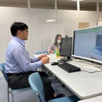 平塚市産業間連携ネットワーク主催のECセミナーに、助ネコ店長が登壇!(2020年10月23日)