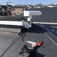 UHFデザインアンテナは色んな種類在ります。アンテナ工事