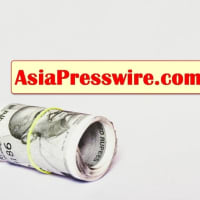 European Financial Giants Promote with AsiaPresswire's PR Distribution Services
