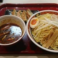 中華食堂一番館 中野南口店 @ 中野