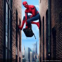 スパイダーマン;ホームカミング