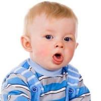寶寶咳嗽需注意哪些問題 寶媽速度圍觀