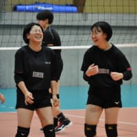 TEAMi福島サマーキャンプinオガール