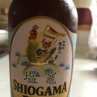 THE SHIOGAMA!!