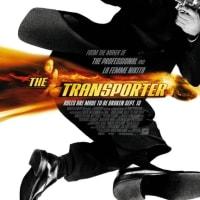【映画】トランスポーター…もう20年弱も前の映画だけど、ジェイソン・ステイサムって変わらんな