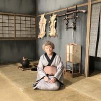 六段目・おかや(図夢歌舞伎2020)