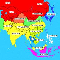 植民地になったことのないタイ、対日本の立ち回りも見事だった=中国