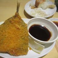 餃子酒場「さんくみ」 八王子
