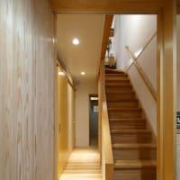 築50年の家リノベ-完成写真5