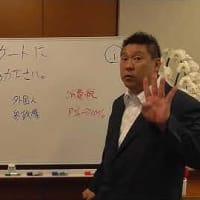 消費税増税に反対51.3%     共同通信社   NHKから国民を守る党のアンケートでは、80%が反対!
