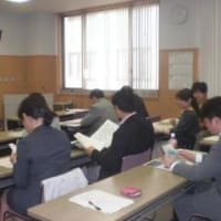 第3回INS雇用研究会「地域の若年者雇用を考える井戸端会議」