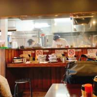 【新潟県の5大ご当地ラーメン】生姜醤油ラーメンロード〜「オレたちのラーメンちょび吉」のスーパージンジャーヘブンが爆裂‼️