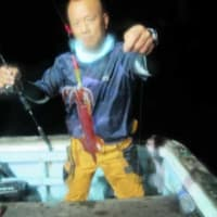 7/25(日)マイカ出だしは小ぶり多くも後半は大ケンも混じり調子良くヒット根魚もアコウにウッカリカサゴとヽ(*^^*)ノ