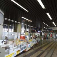上越線は越後湯沢駅の思い出 (2014年5月 在庫でゴー)