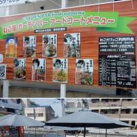 猫カフェ/ねこ屋 江戸橋店(津市江戸橋)
