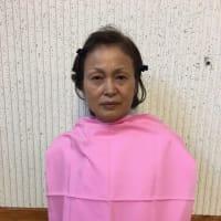 恵みシャレー軽井沢