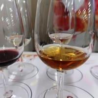 多彩で魅力的なワイン「ガルナッチャ/グルナッシュ」