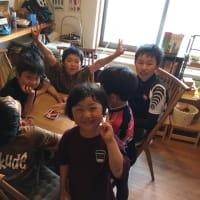 つくでMTBスクール 5月12日 report