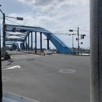 ポタリング日記-83日目-江の島