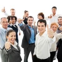 第994話 社員の幸せを願う企業理念