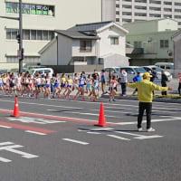 20180318 松江レディースハーフマラソン