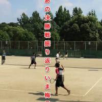 夏井いつき先生の句会ライブin廿日市【後編】