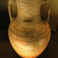 エジプトの食生活ー古代文明の食文化の革命(9)