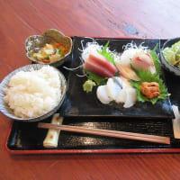 「食道いし川」開店! 多摩の恵(最終回)