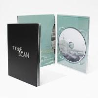 """【SKATE DVD】ショップライダー高山 零央 出演""""TIME SCAN""""(タイムスキャン) 7月13日発売!!"""
