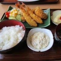 久米島観光3日目(最終日)