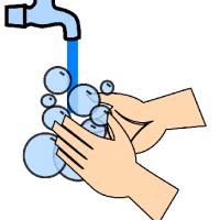 2020.10『手洗いの重要性』