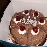 整蛋糕part2!!!