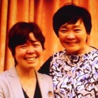 < リアル 政治屋事件 ルポ > この女性が、お馬鹿総理妻・安倍昭恵付き秘書を務めていた、「谷査恵子」だ!