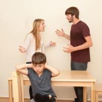 身体と言葉の使い方で氣持ちを変える