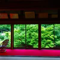 美しき闇と陰を知る日本人