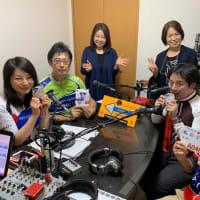 ラジオポワロでPBP参加インタビューの放送が始まりました!