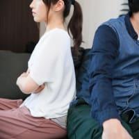 離婚の原因は我慢!?パートナーが我慢を繰り返す「4つのステップ」を初公開!