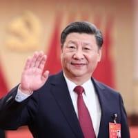 中国  香港、台湾、新型ウイルス肺炎への対応に見る習近平「一強体制」の弊害 「裸の王様」へ