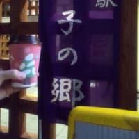 11月14日京都観光&焼肉