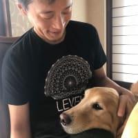 とくちゃんこと徳永伸一さん、ついについに『なにもおきない』アフタートークに登場!