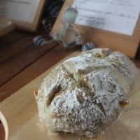 季節酵母パン『甘夏小丸』の販売開始と週末イベント出品のお知らせ。