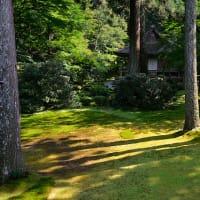 京都大原へ