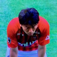 J1 浦和 vs 広島(DAZN)
